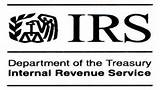 IRS scrutiny went beyond Tea Party, targeting of conservative groups broader than thought
