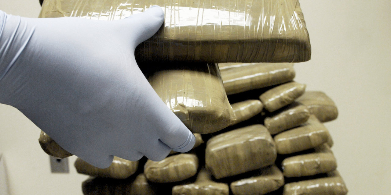 drug trafficking research paper Eight questions for drug policy research  research on drug abuse can provide insight into a variety of scientifically interesting questions about the nature of human motivation and self-regulation, complicated by.