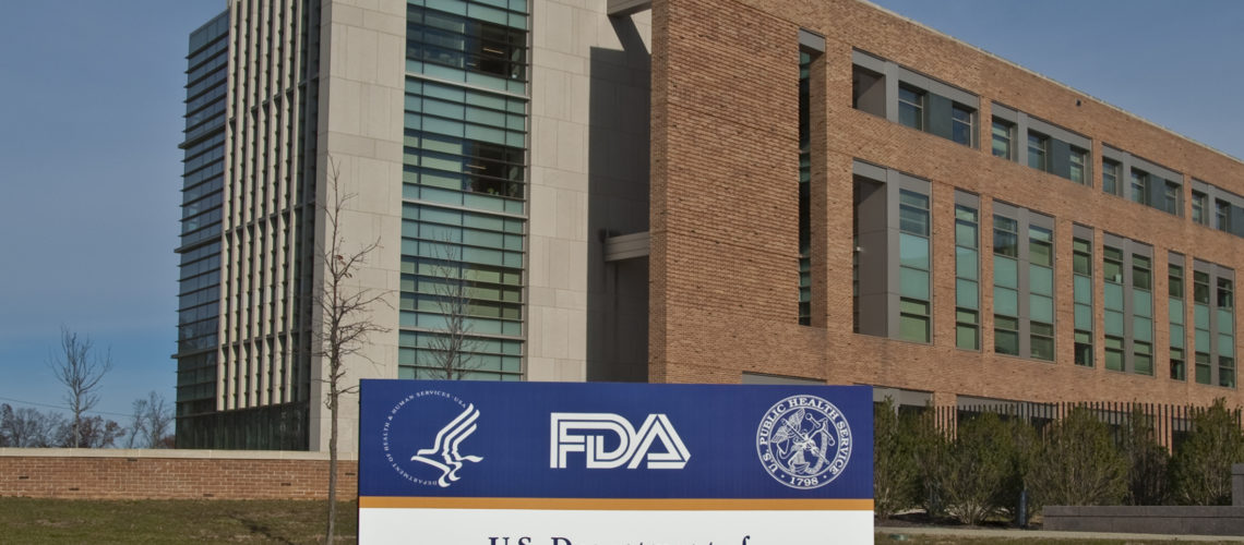 REPORT: FDA is responsible for up to 73 million deaths world-wide since 2005